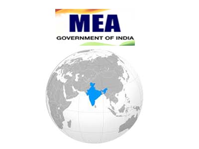 mea-verma-appointed-as-india-s-envoy-in-gabon
