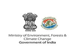 icfre-as-rawat-appointed-as-dg