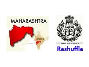 maharashtra-government-transfers-40-ips-officers