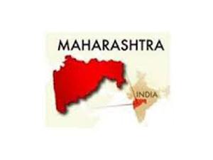 whatsapp-civil-war-among-maharashtra-ias-officers