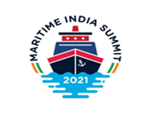 big-maritime-summit-in-march-to-showcase-investment-opportunities
