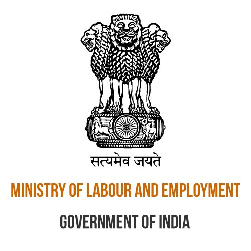 ministry-of-labour-rk-thakur-appointed-as-director
