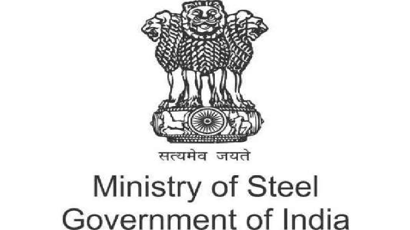 ministry-of-steel-gopalakrishnan-appointed-as-ds