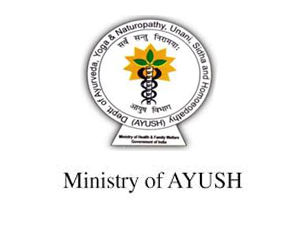 secretary-aayush-gets-another-extension