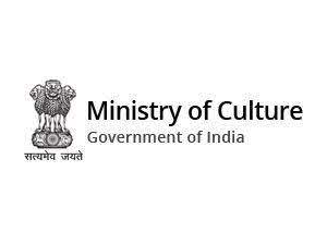 ministry-of-culture-narang-appointed-as-deputy-secretary-