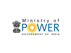 ministry-of-power-ashok-kumar-appointed-as-director