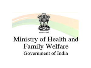 health-ministry-namdeo-appointed-as-deputy-secretary-