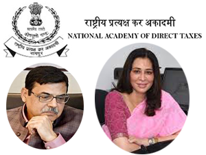dg-nadt-gupta-to-take-over-from-alka-tyagi