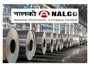 nalco-to-invest-rs-30000-crores-on-expansion-by-fy-2027-28