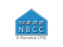 sc-appointed-committee-asks-nbcc-to-start-execution-of-nine-more-amrapali-projects