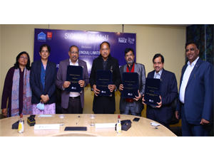 nbcc-signs-mou-with-subsidiary-company-hscl