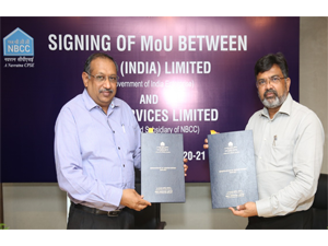 nbcc-services-signed-mou-with-nbcc-india