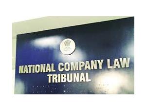 nclt-gets-eleven-technical-and-ten-judicial-members