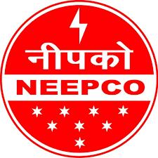 neepco-deka-selected-for-director-post