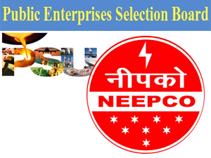 neepco-b-maharana-selected-for-director-finance-post