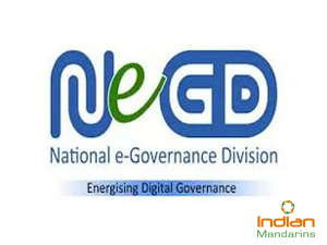 national-e-governance-division-abhishek-singh-gets-additional-charge-of-ceo
