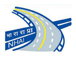 no-further-absorption-of-officers-in-nhai