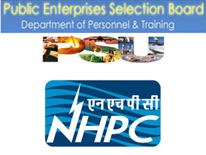 nhpc-biswajit-basu-will-be-next-director-projects