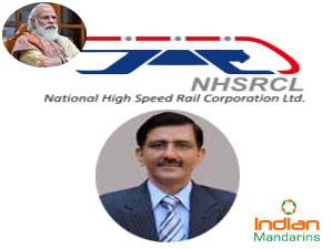 agnihotri-is-the-new-md-of-national-hight-speed-rail