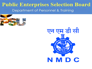 nmdc-pesb-puts-3-board-level-posts-on-offer-in-a-quick-succession