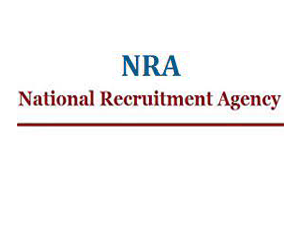 national-recruitment-agency-patil-appointed-as-director