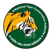 ntca-verma-s-tenure-extended