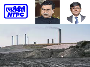 turning-bane-into-a-boon-ntpc-develops-infrastructure-to-transport-fly-ash-in-bulk