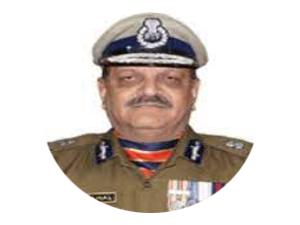bcas-nasir-kamal-appointed-as-dg