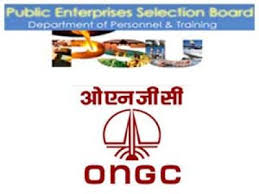 ongc-search-committee-to-find-new-cmd