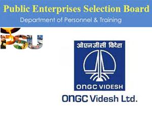 pesb-sanjeev-tokhi-selected-for-board-level-position