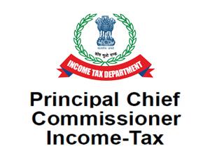 cbdt-six-principal-ccit-level-irs-officers-reshuffled