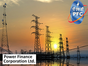 pfc-ends-fy-2019-20-on-a-strong-note-with-loan-sanctions-of-more-than-rs-1-lakh-cr