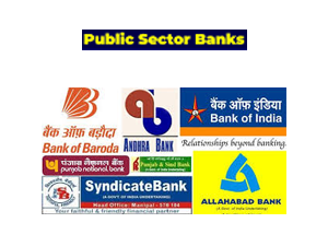 uco-bank-signs-bancassurance-pact-with-sbi-life-for-insurance-solutions