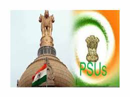 pesb-selects-vrs-rao-for-cmd-post-in-nsc
