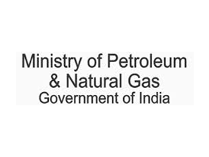oil-ministry-joshi-appointed-as-director
