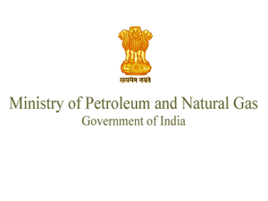 oil-ministry-verma-appointed-as-ds