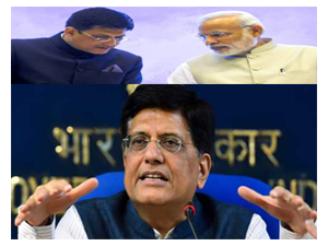 goyal-emerging-as-nda-s-communicator-in-chief-a-credible-alternative-to-jaitley