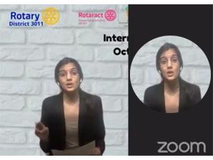indian-graduate-students-win-international-debate-award