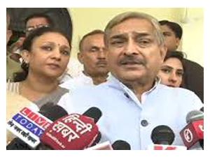 pramod-tiwari-congress-only-option-in-up-