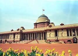 ravi-shankar-is-social-secretary-to-president-of-india