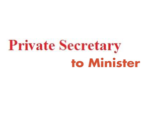 dr-shanteshwar-appointed-as-ps-to-mos-bhagwanth-khuba