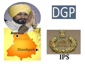 punjab-sahota-is-the-interim-dgp