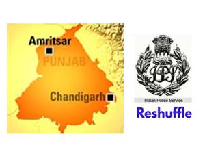 punjab-three-dozen-ips-officers-reshuffled