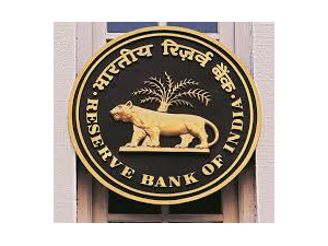 rbi-three-experts-on-board-as-mpc-members