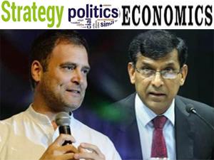 rahul-interviews-rajan-strategy-to-make-1-and-1-as-11-