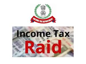 it-dept-suspected-transactions-of-rs-300-crore-detected-in-delhi