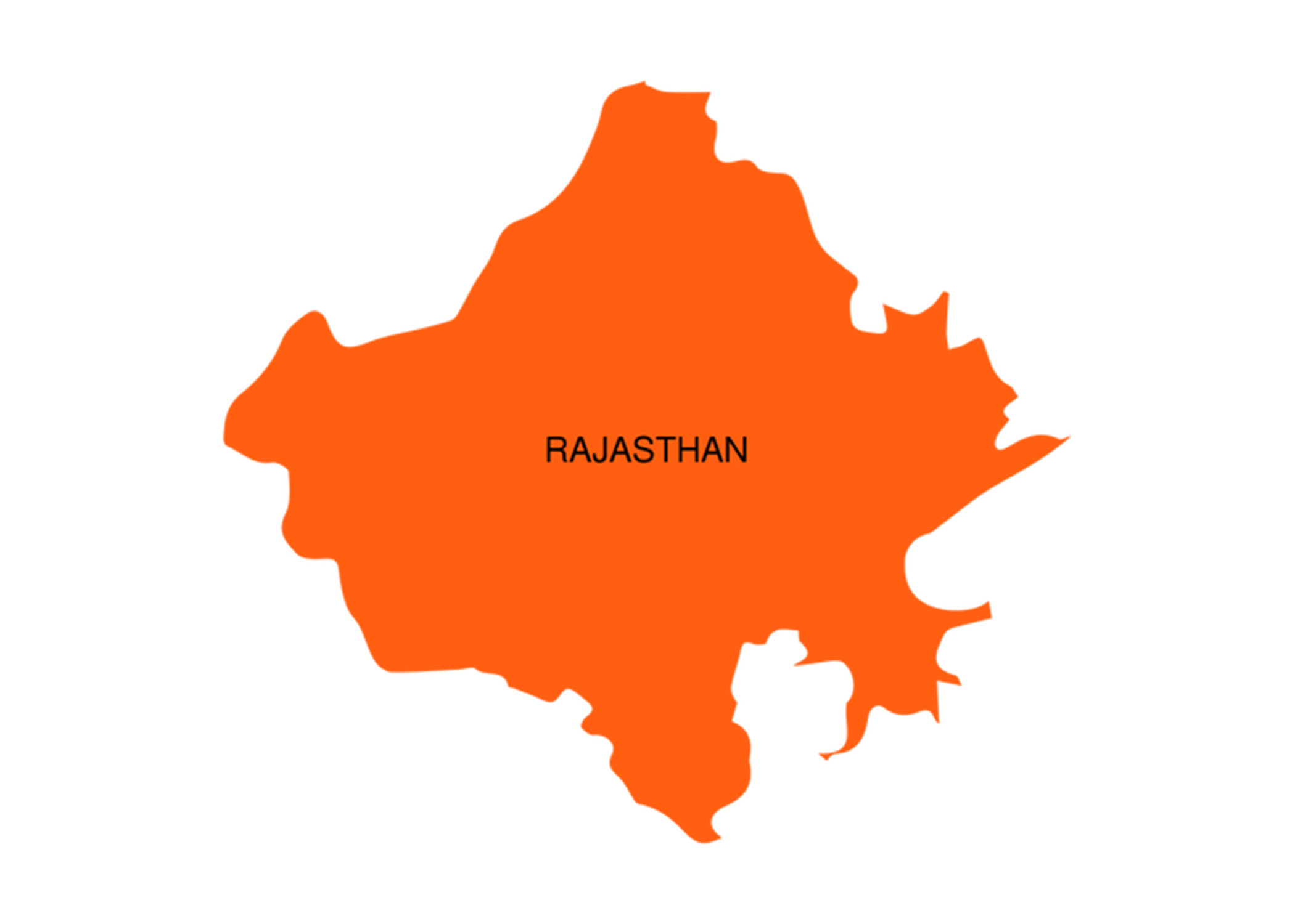 three-adg-rank-officers-promoted-in-rajasthan
