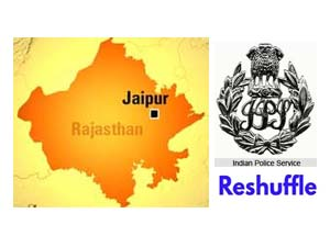 rajasthan-major-ips-reshuffle-effected