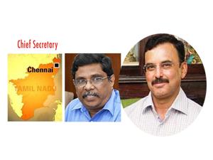 tamil-nadu-will-rajeev-ranjan-be-the-next-chief-secretary