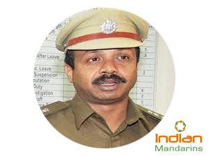 spg-bhagat-elevated-as-inspector-general